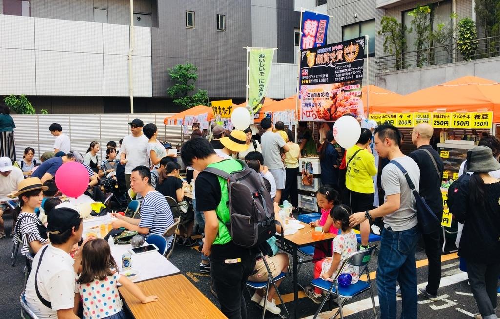 f:id:blogmotosumiyoshi:20181007204601j:plain