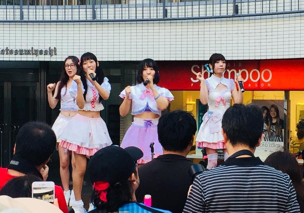 f:id:blogmotosumiyoshi:20181007205229j:plain