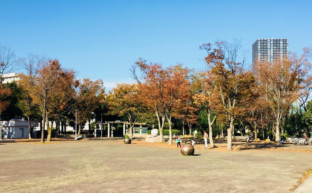 f:id:blogmotosumiyoshi:20181125171450j:plain