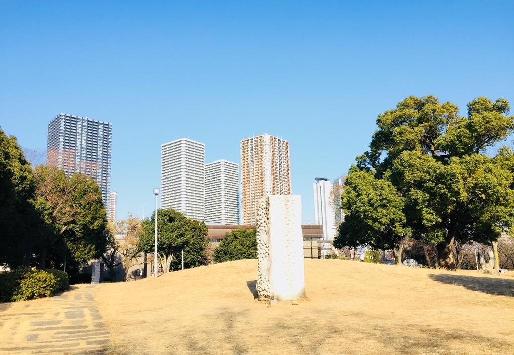 f:id:blogmotosumiyoshi:20190126004705j:plain