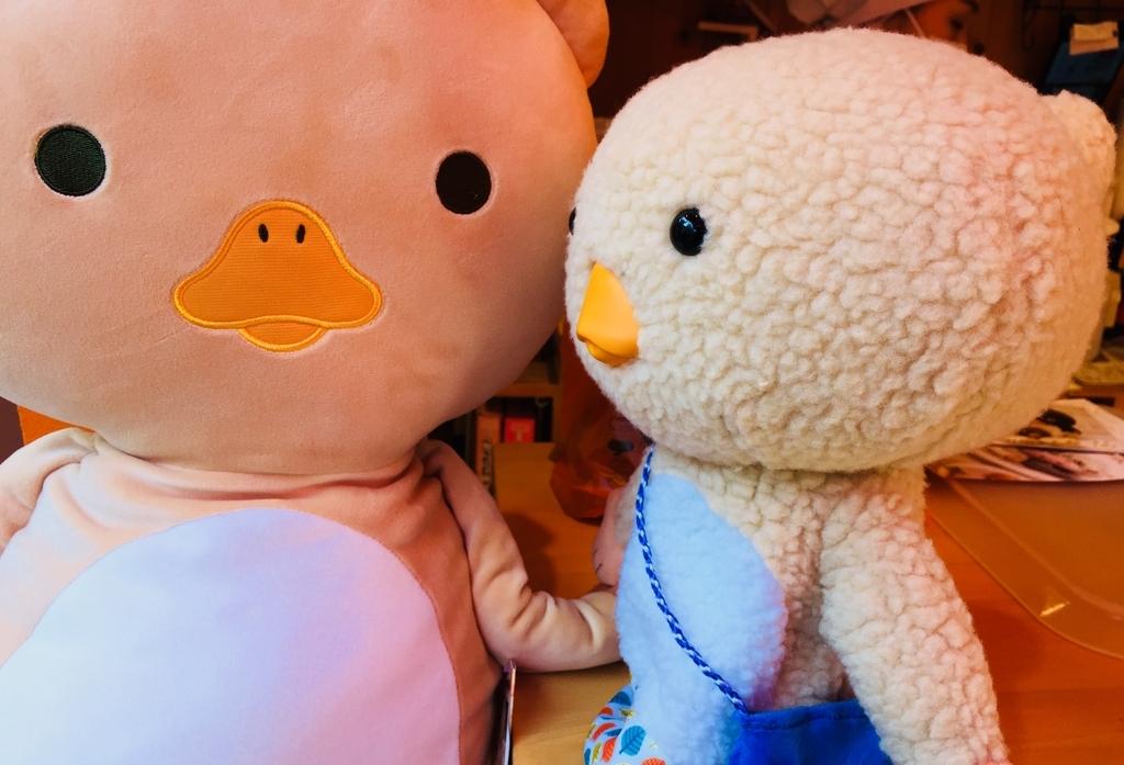 f:id:blogmotosumiyoshi:20190126192315j:plain