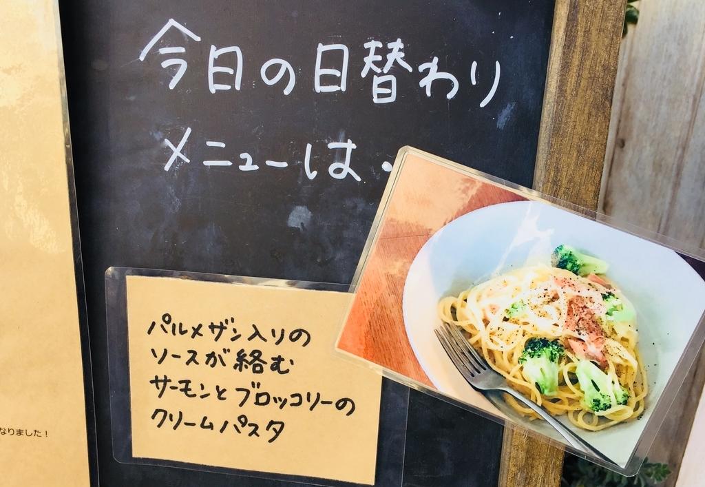 f:id:blogmotosumiyoshi:20190203222700j:plain
