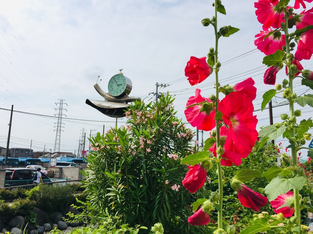 f:id:blogmotosumiyoshi:20190602161926j:plain