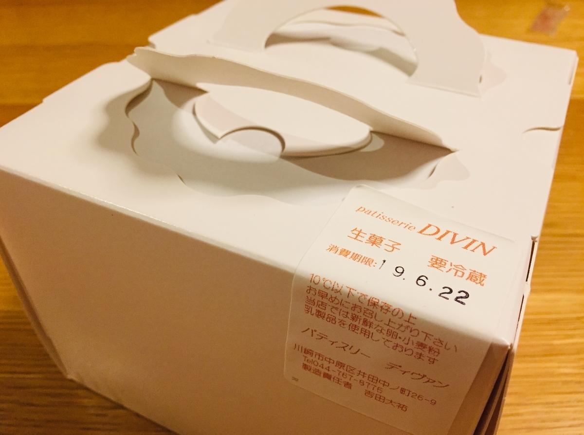 f:id:blogmotosumiyoshi:20190627233546j:plain