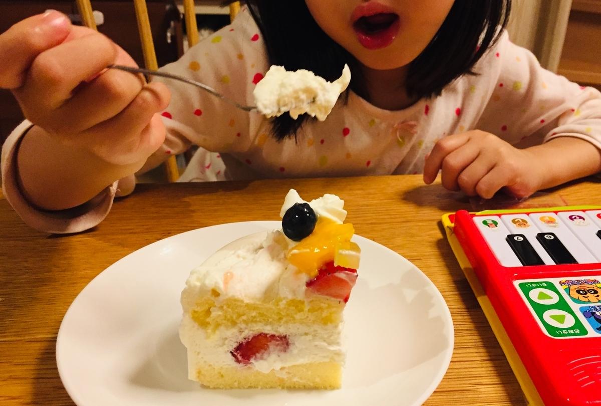 f:id:blogmotosumiyoshi:20190627233603j:plain