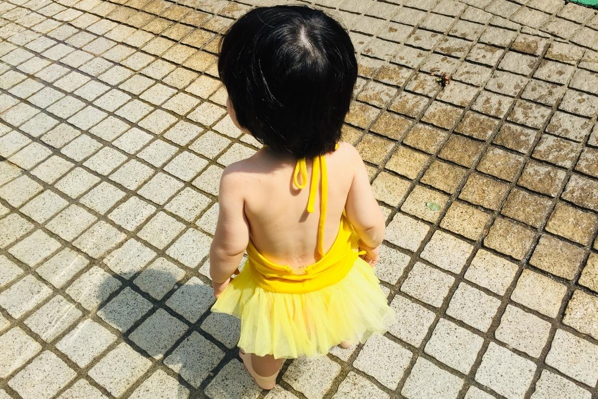 f:id:blogmotosumiyoshi:20190804085810j:plain