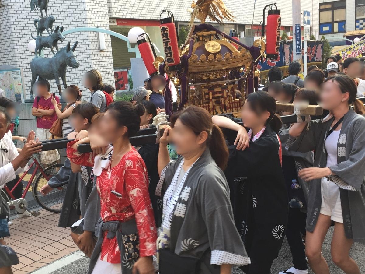 f:id:blogmotosumiyoshi:20190825222246j:plain