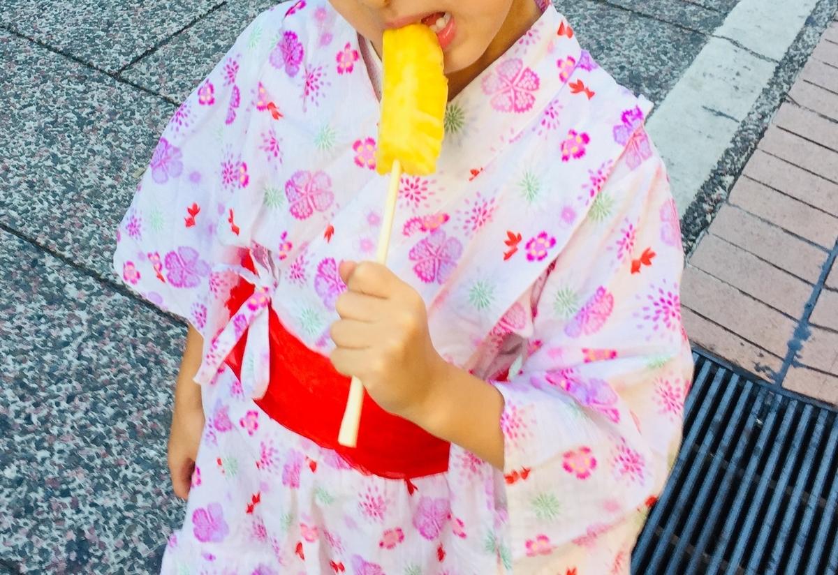 f:id:blogmotosumiyoshi:20190825222435j:plain