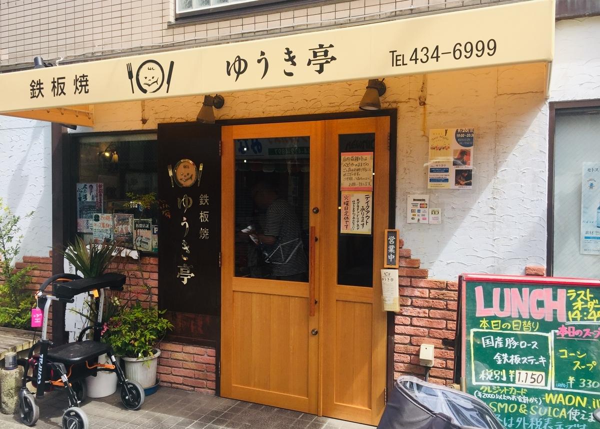 f:id:blogmotosumiyoshi:20190915175215j:plain