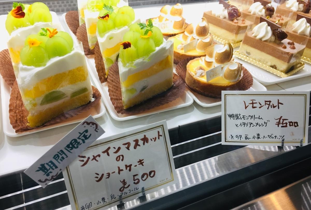 f:id:blogmotosumiyoshi:20190921213550j:plain