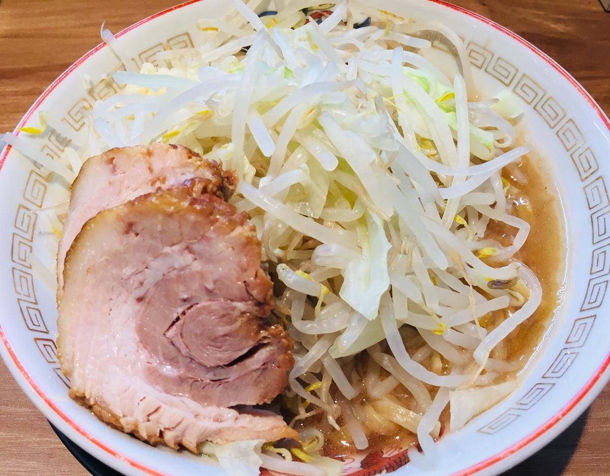 f:id:blogmotosumiyoshi:20190928160833j:plain