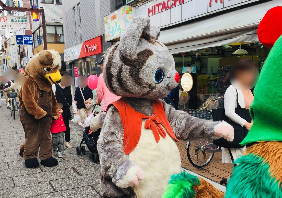 f:id:blogmotosumiyoshi:20191006175123j:plain