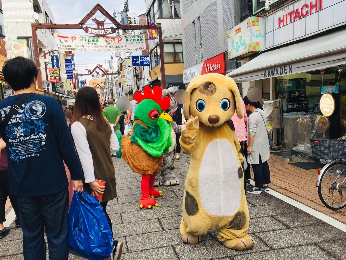 f:id:blogmotosumiyoshi:20191006175131j:plain