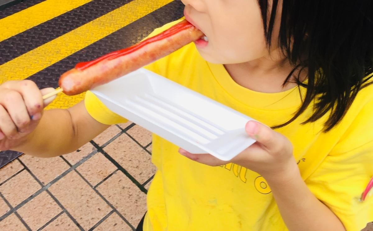 f:id:blogmotosumiyoshi:20191006175214j:plain