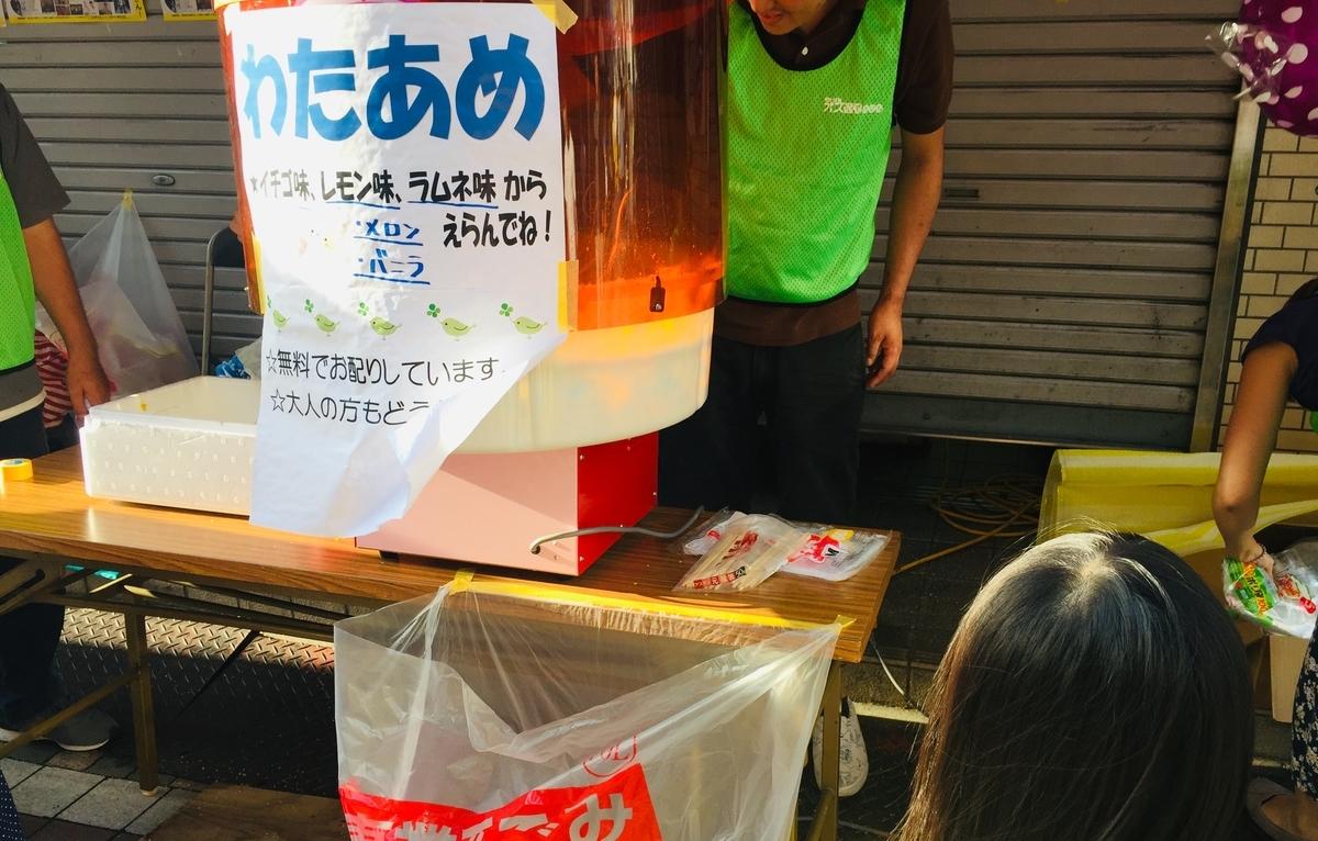 f:id:blogmotosumiyoshi:20191006175318j:plain