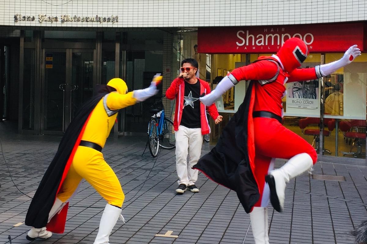 f:id:blogmotosumiyoshi:20191006175453j:plain