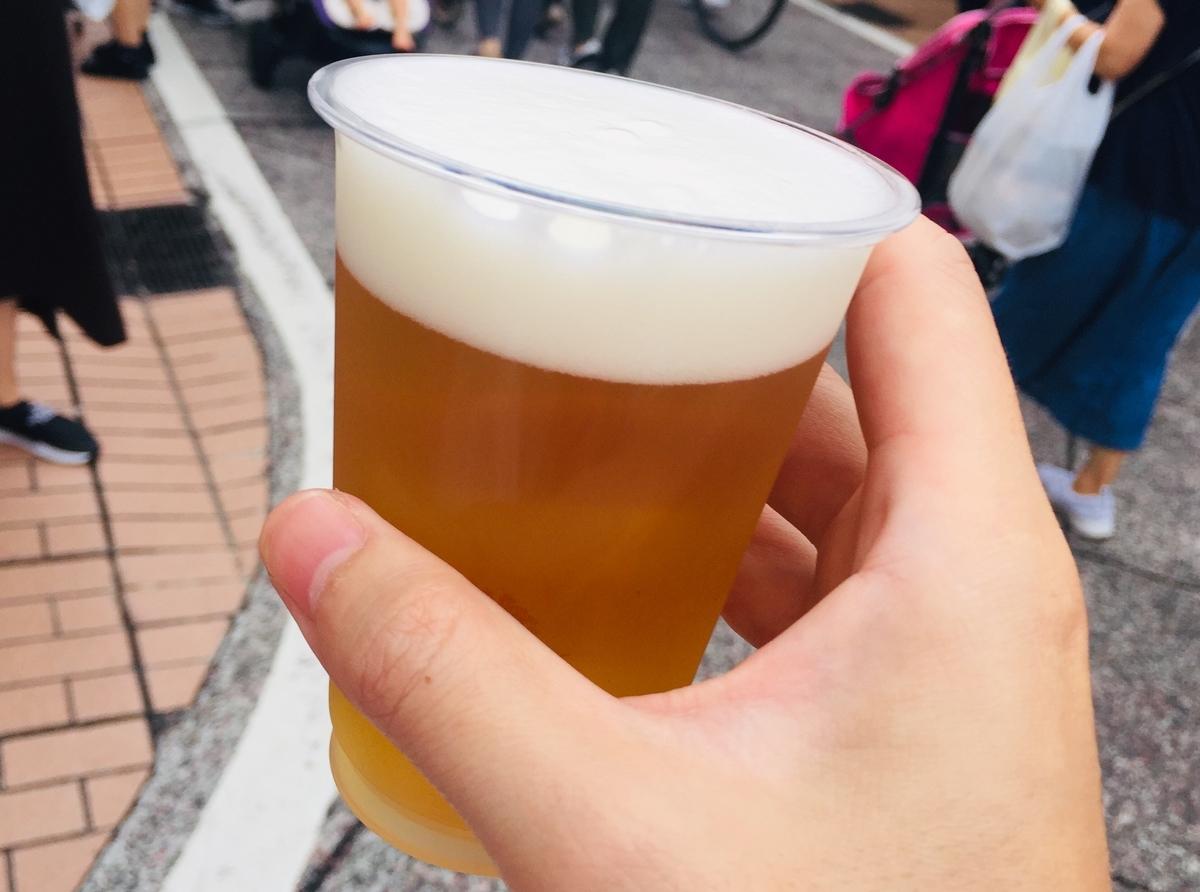 f:id:blogmotosumiyoshi:20191006175508j:plain