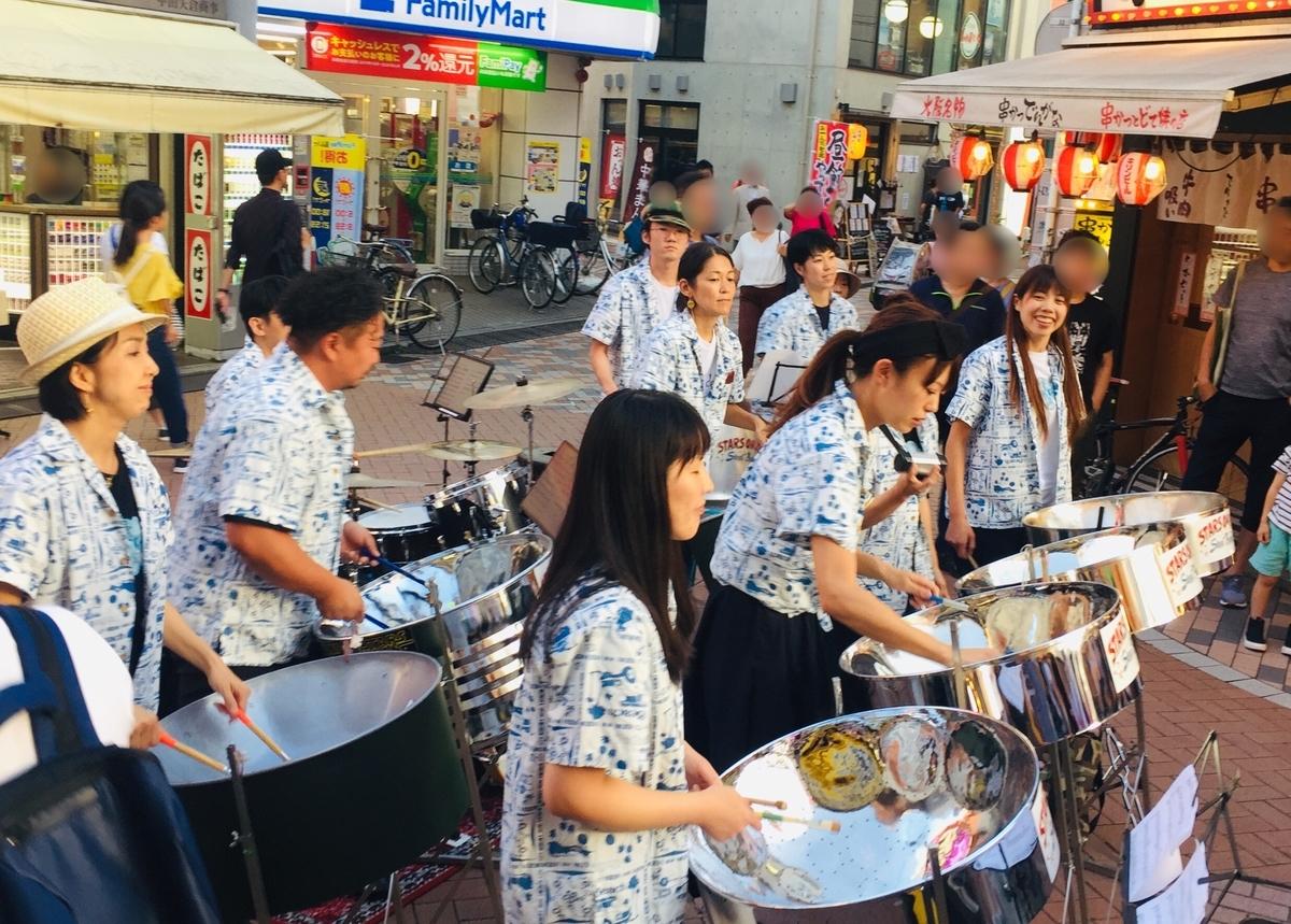f:id:blogmotosumiyoshi:20191006175516j:plain