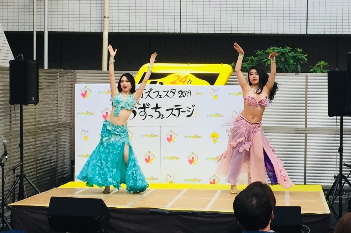 f:id:blogmotosumiyoshi:20191006175544j:plain
