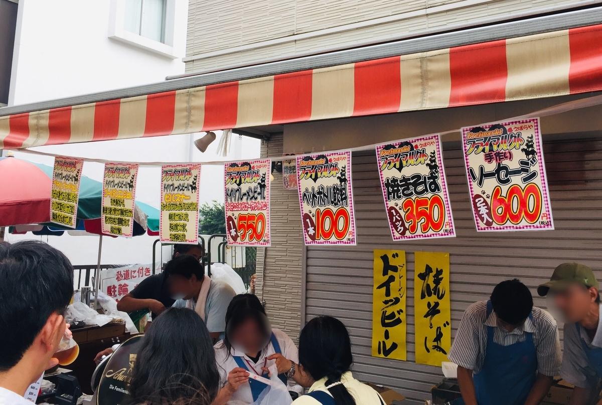 f:id:blogmotosumiyoshi:20191006200917j:plain