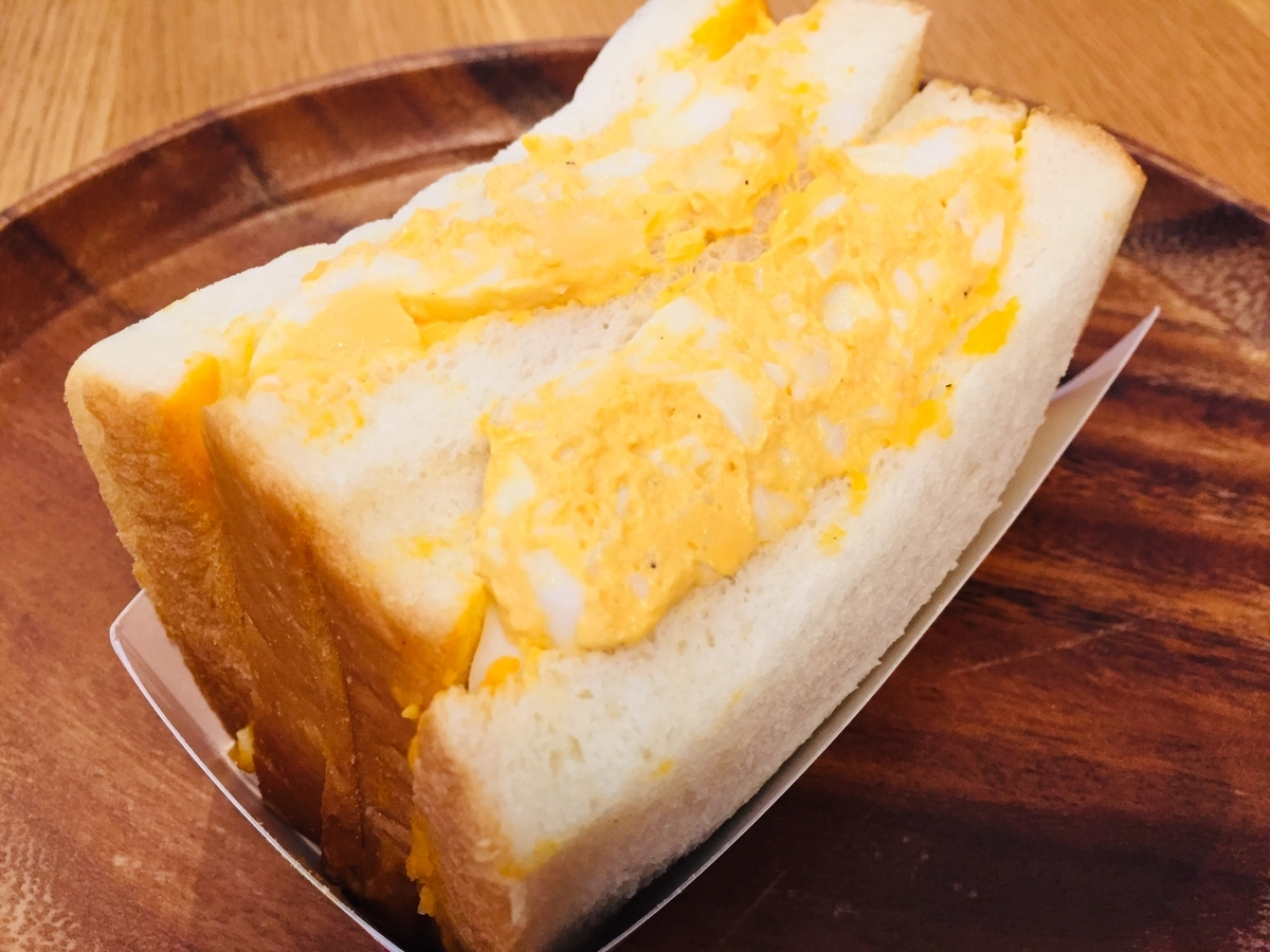 f:id:blogmotosumiyoshi:20191020140222j:plain