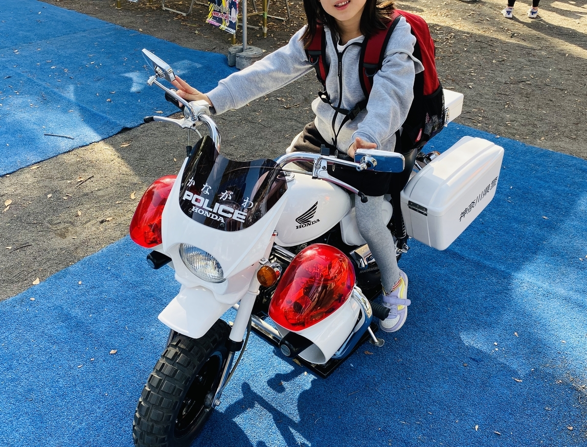 f:id:blogmotosumiyoshi:20191103170944j:plain