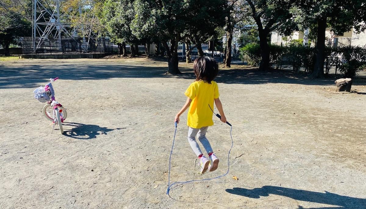 f:id:blogmotosumiyoshi:20191104164427j:plain