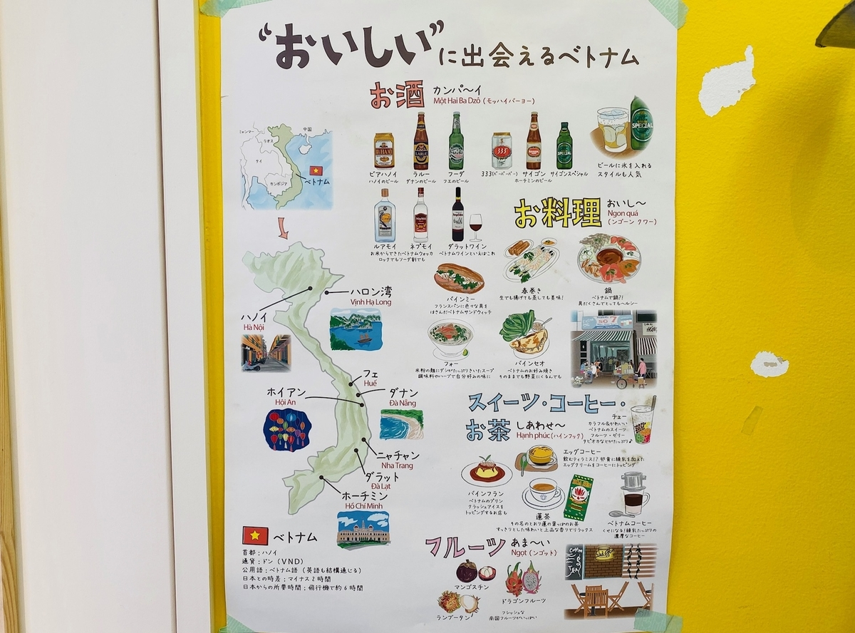 f:id:blogmotosumiyoshi:20191104164502j:plain