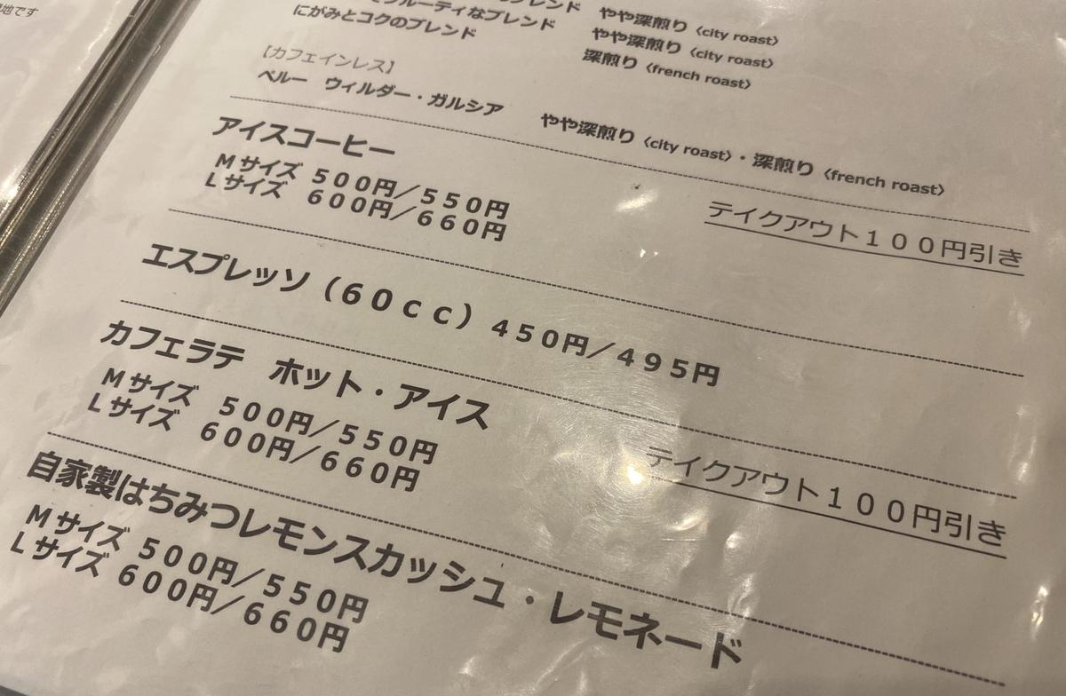 f:id:blogmotosumiyoshi:20191228195702j:plain