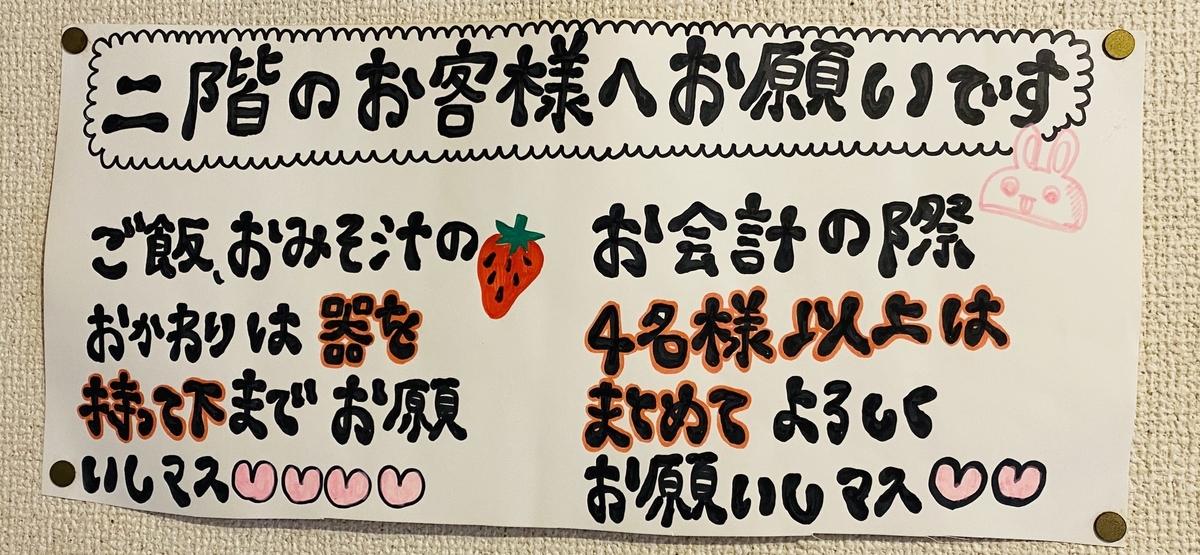 f:id:blogmotosumiyoshi:20200224153129j:plain
