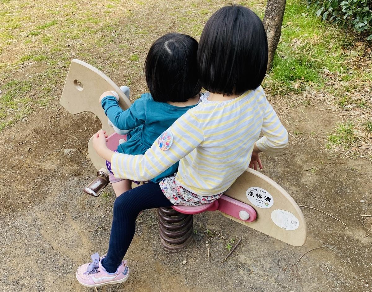 f:id:blogmotosumiyoshi:20200229144444j:plain