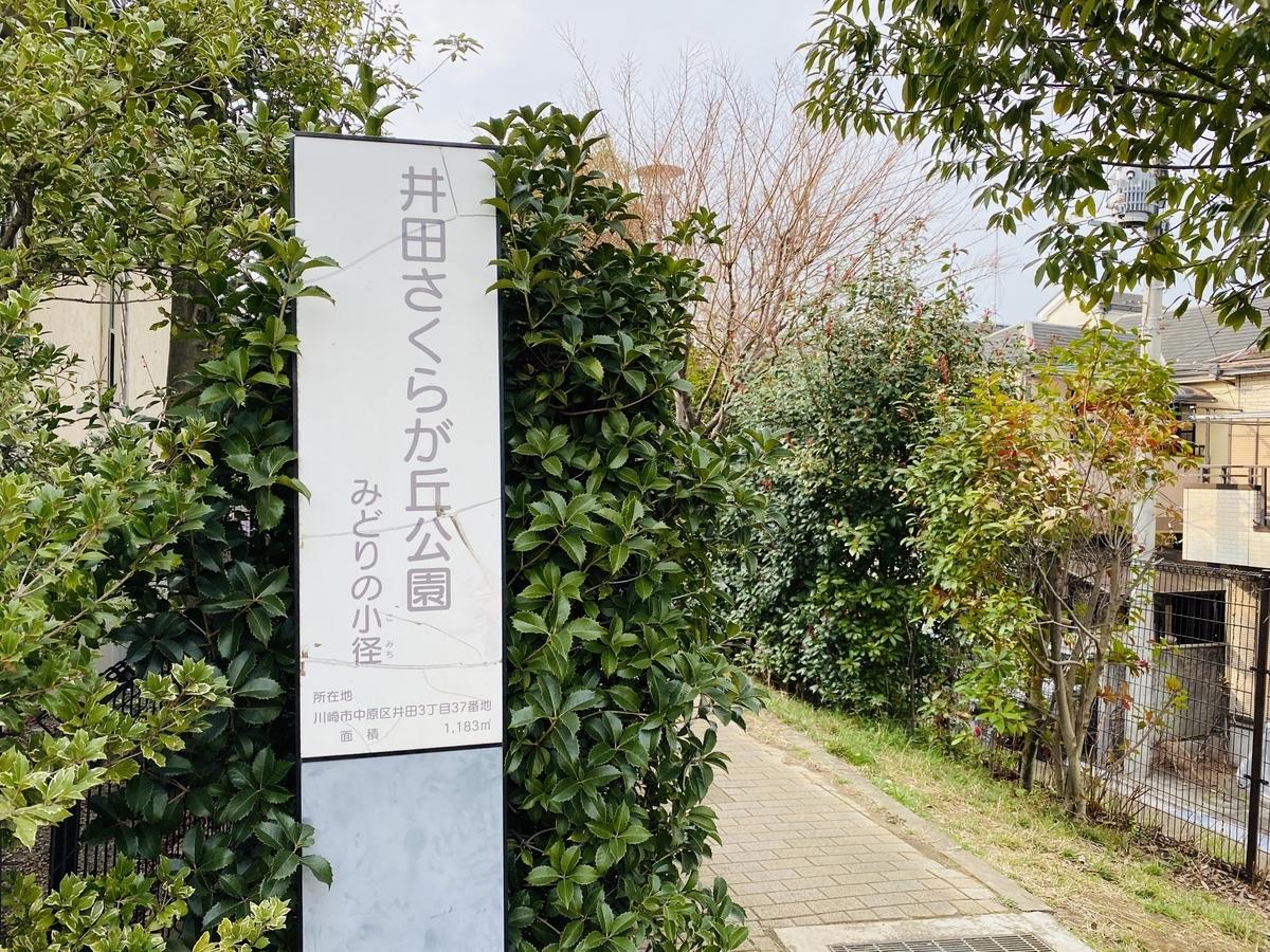 f:id:blogmotosumiyoshi:20200229144912j:plain