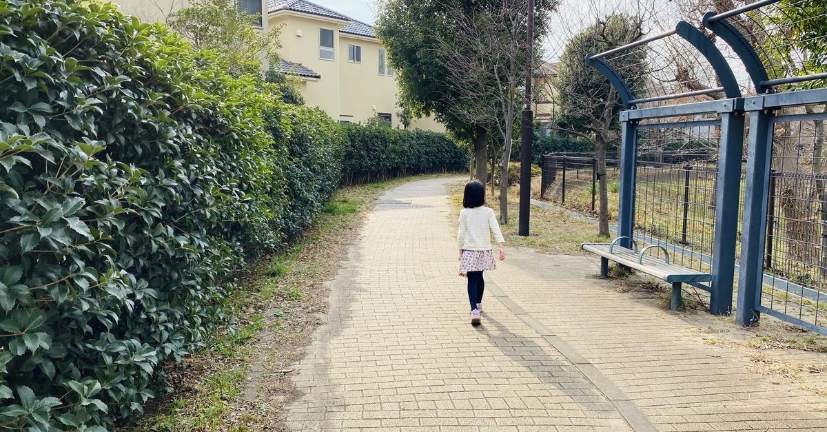 f:id:blogmotosumiyoshi:20200229145037j:plain