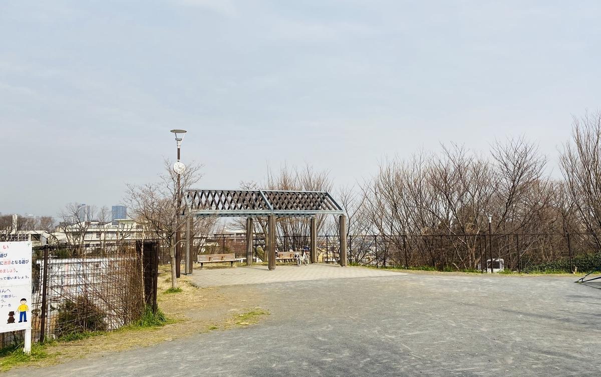 f:id:blogmotosumiyoshi:20200229145536j:plain