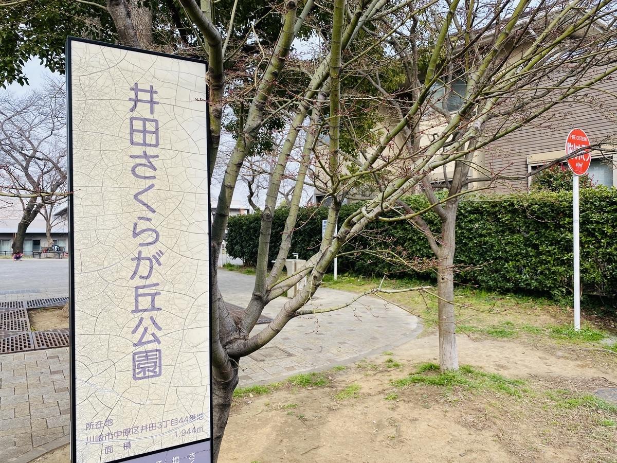 f:id:blogmotosumiyoshi:20200229151027j:plain