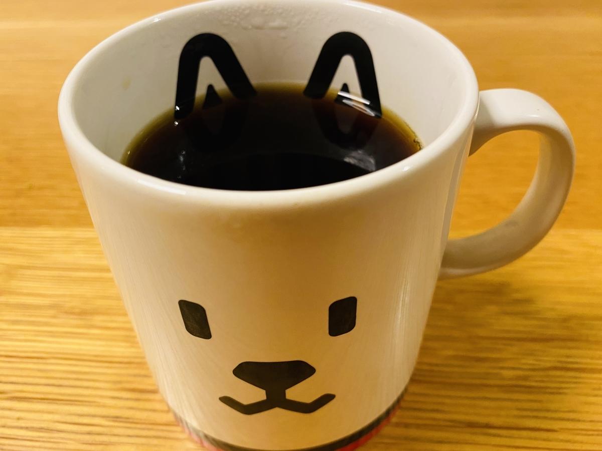 f:id:blogmotosumiyoshi:20200307204903j:plain