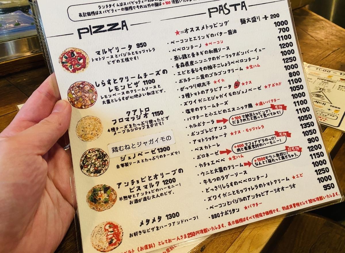 f:id:blogmotosumiyoshi:20200310123917j:plain