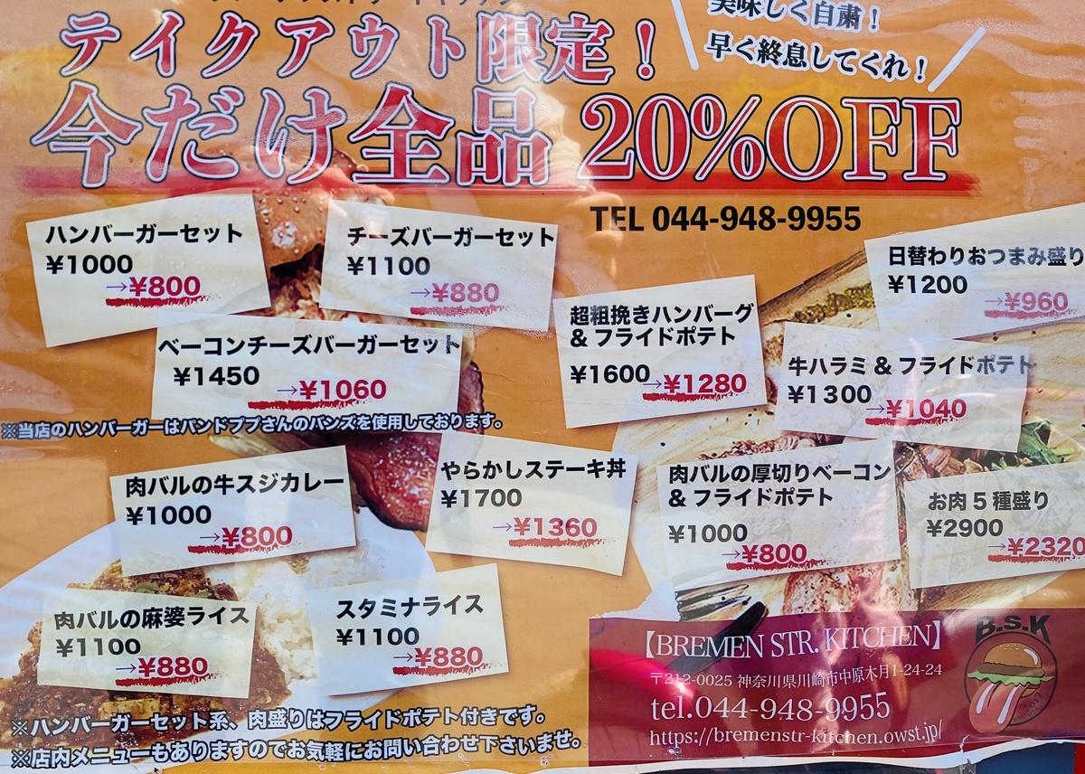 f:id:blogmotosumiyoshi:20200426085618j:plain