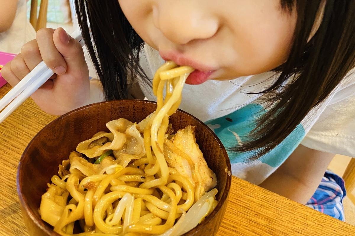 f:id:blogmotosumiyoshi:20200504073836j:plain
