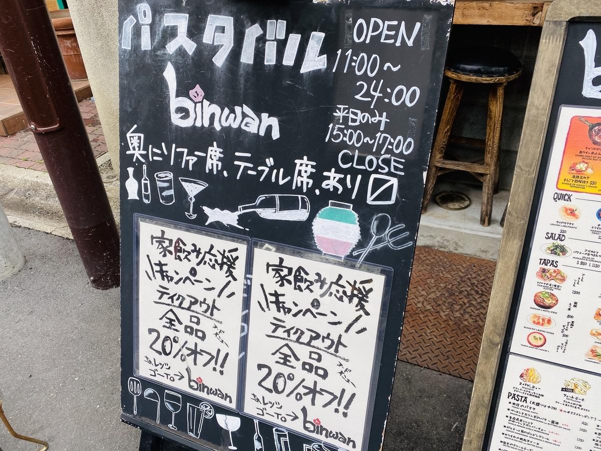 f:id:blogmotosumiyoshi:20200531094540j:plain