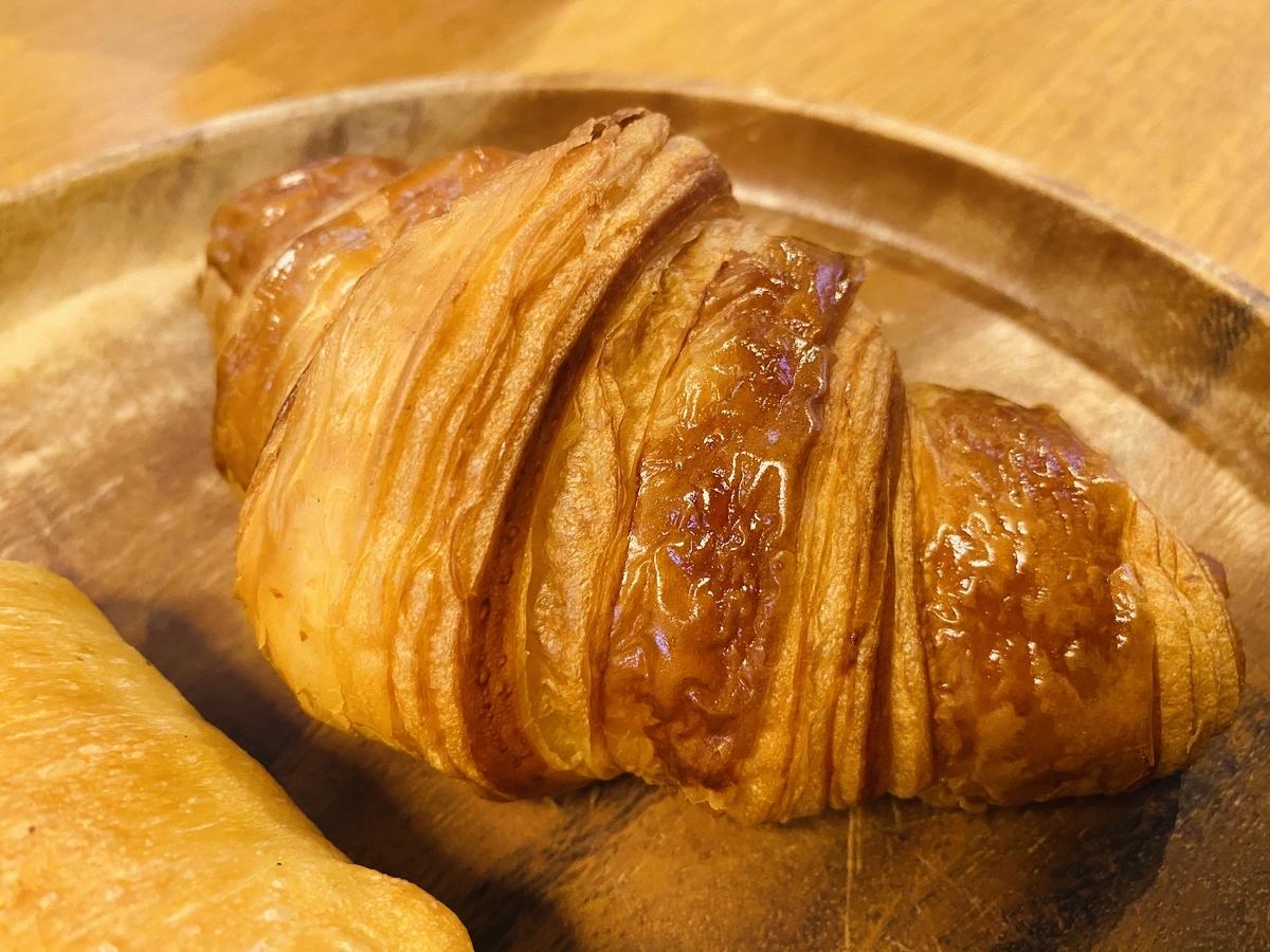 f:id:blogmotosumiyoshi:20200607073511j:plain