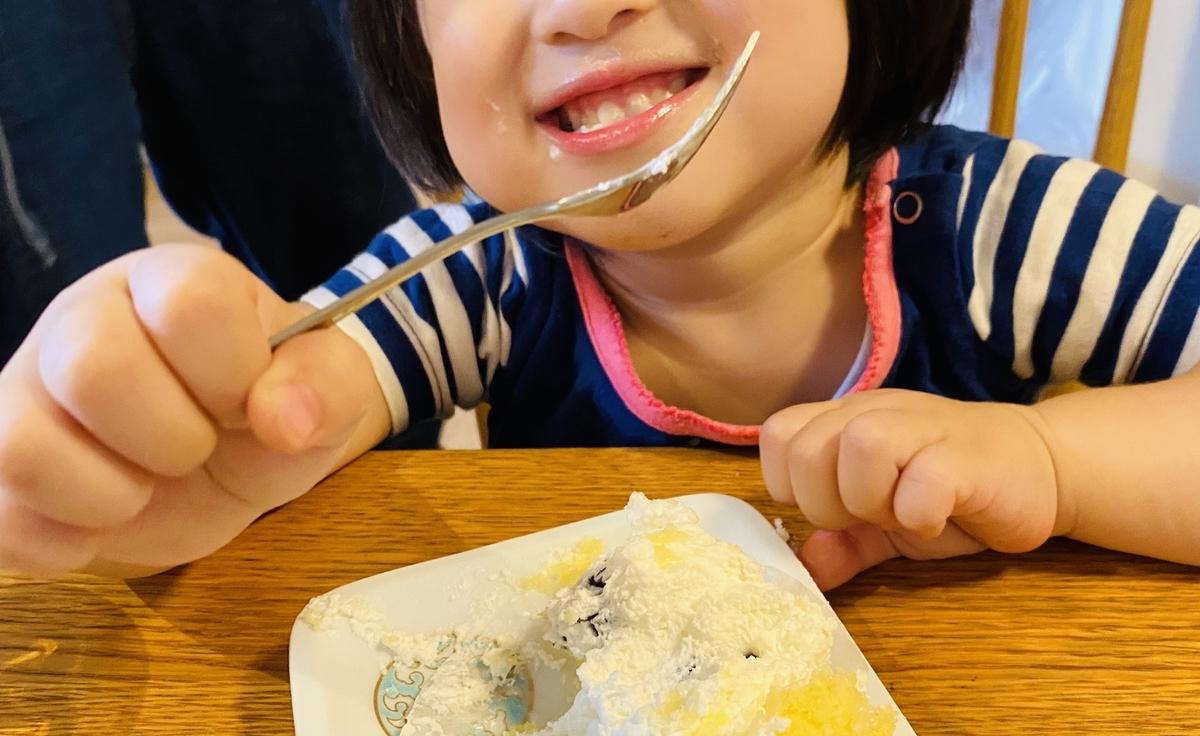 f:id:blogmotosumiyoshi:20201004181835j:plain