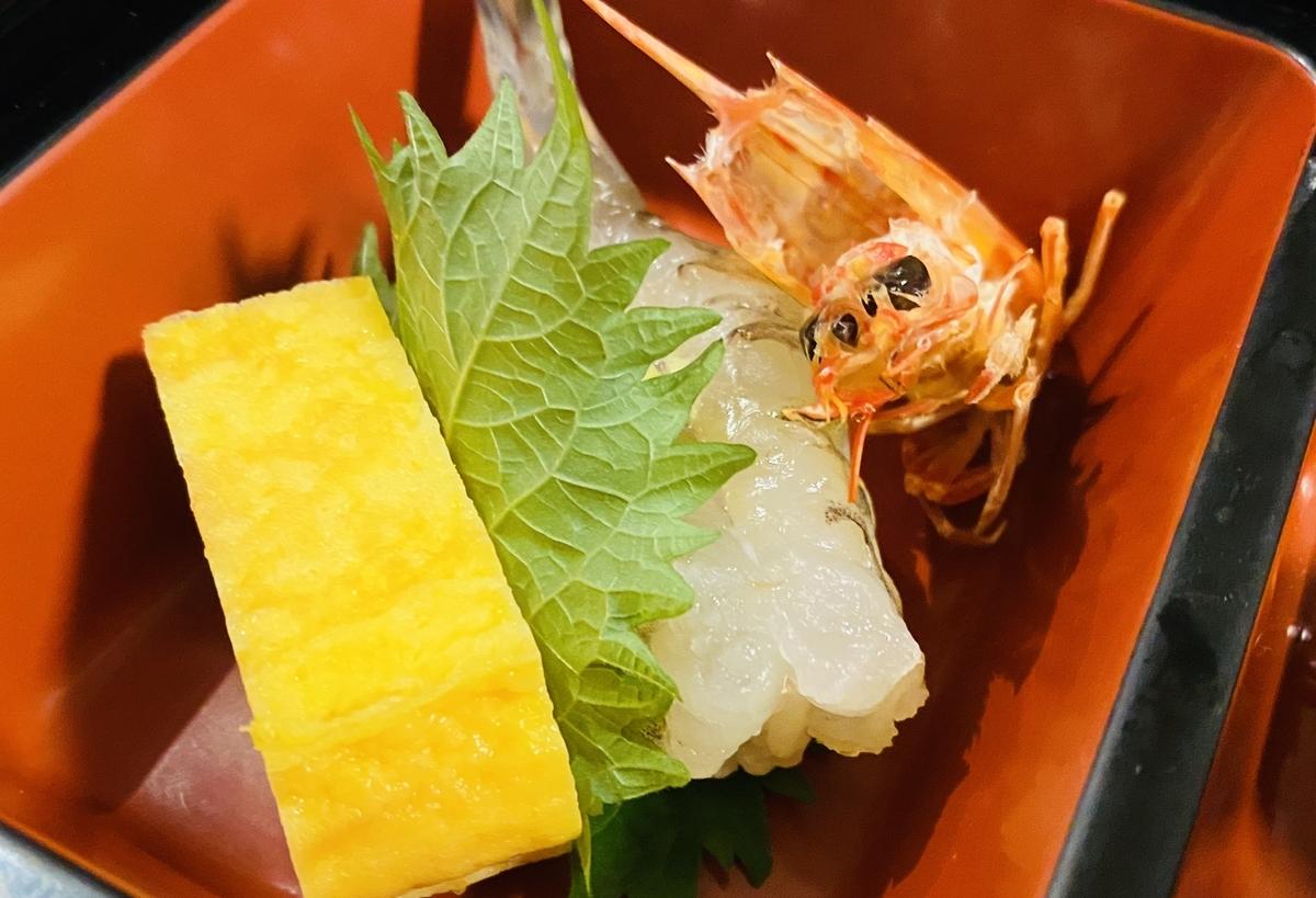 f:id:blogmotosumiyoshi:20201101071023j:plain