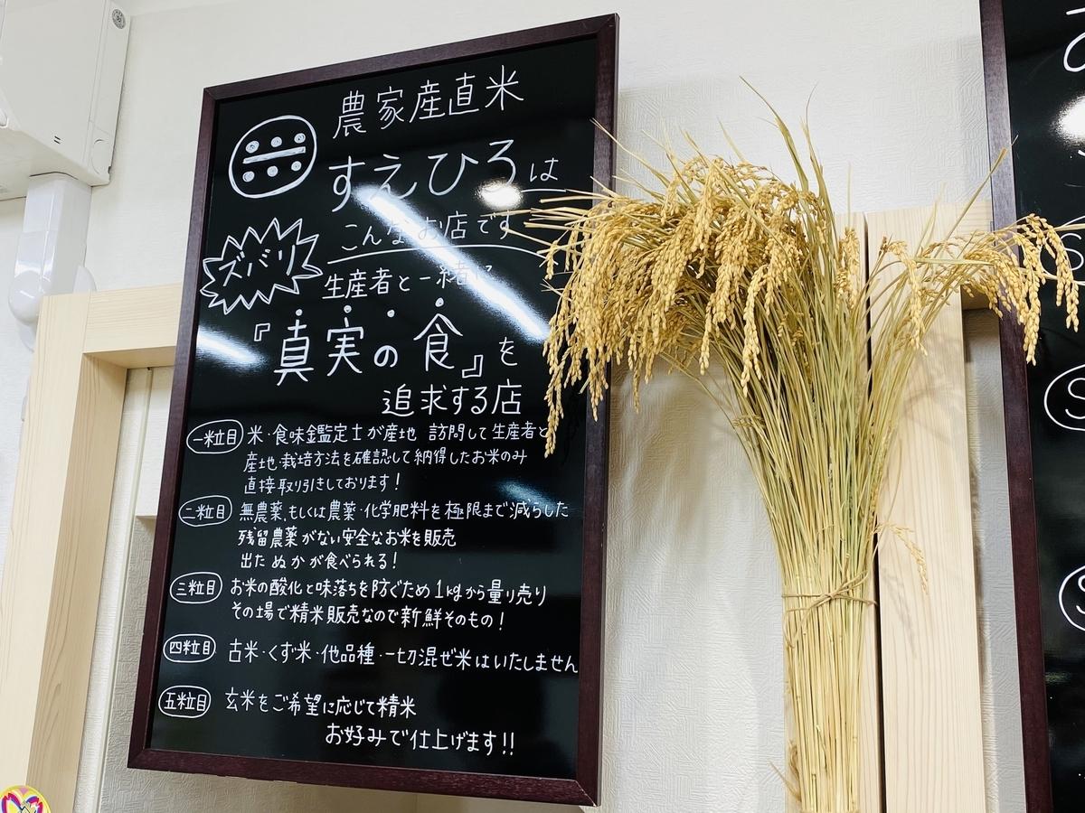 f:id:blogmotosumiyoshi:20210214000351j:plain