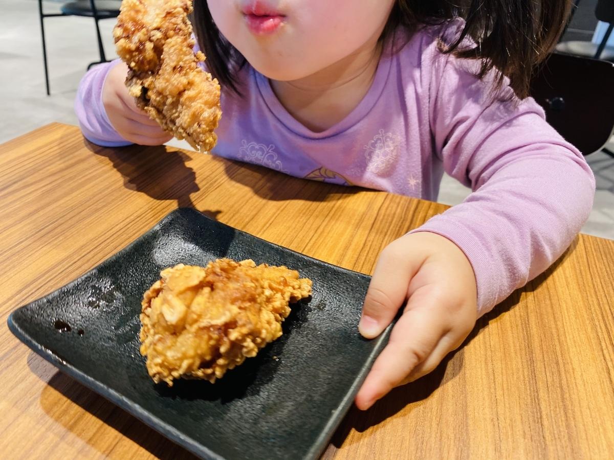 f:id:blogmotosumiyoshi:20210503162534j:plain