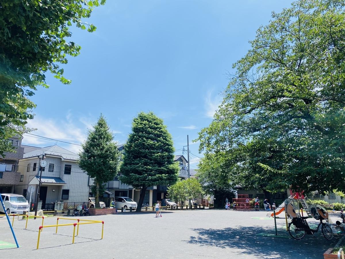 f:id:blogmotosumiyoshi:20210712021844j:plain