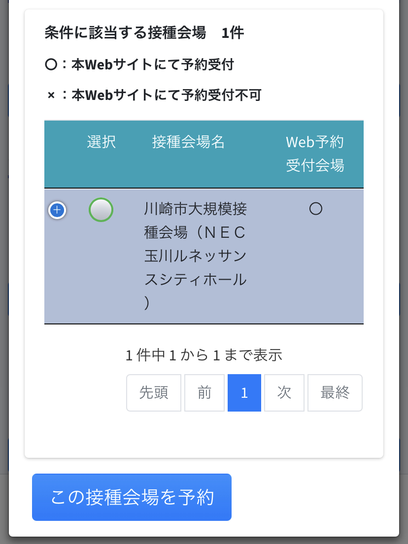f:id:blogmotosumiyoshi:20210813201743j:plain