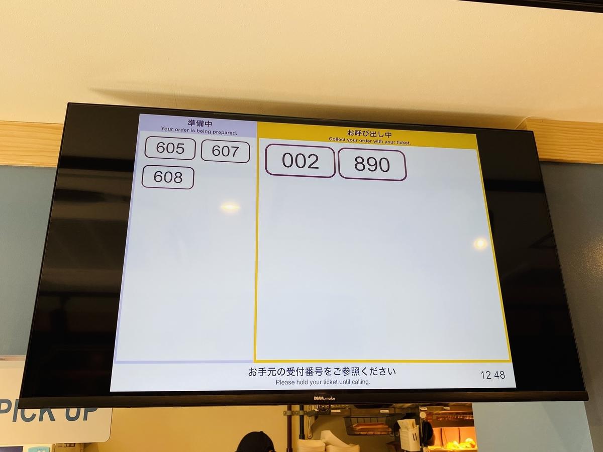 f:id:blogmotosumiyoshi:20210925224450j:plain