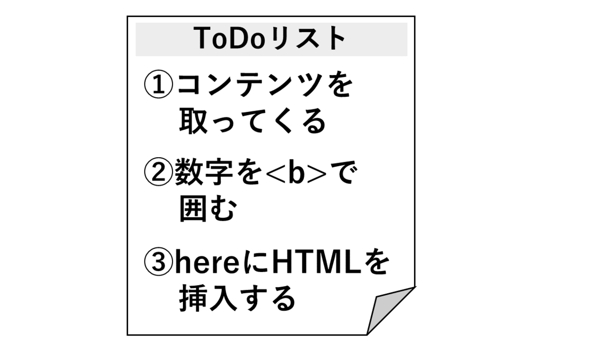 f:id:blogpostwork_1:20210110110442p:plain