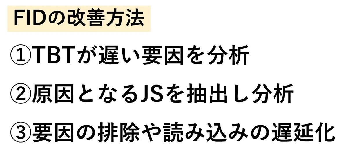 f:id:blogpostwork_1:20210110122716j:plain